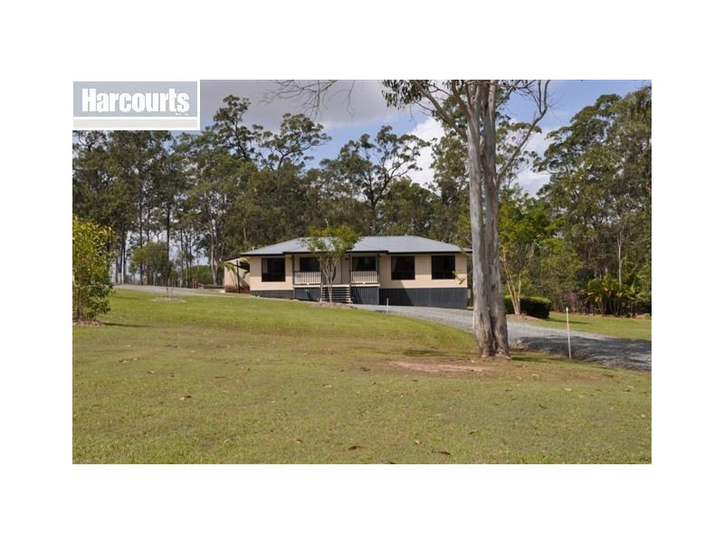 68 Choota Drive, Antigua QLD 4650