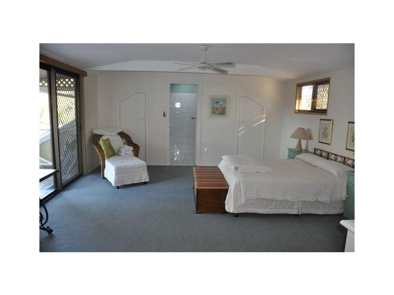 19 Outridge Avenue, Poona QLD 4650