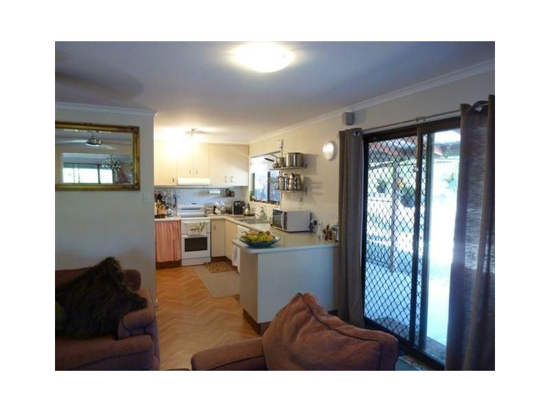 356 Pioneer Road, Mungar QLD 4650