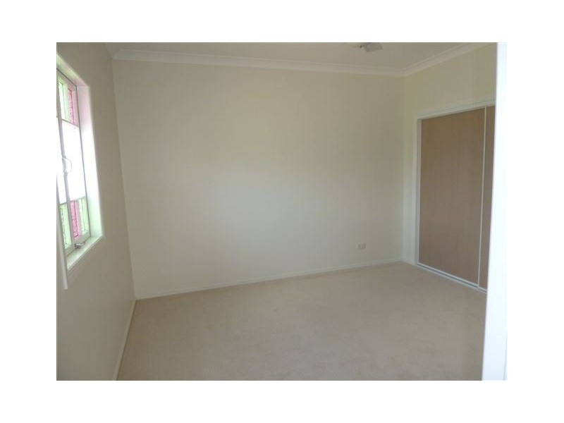 49 Brugh Street, Aldershot QLD 4650