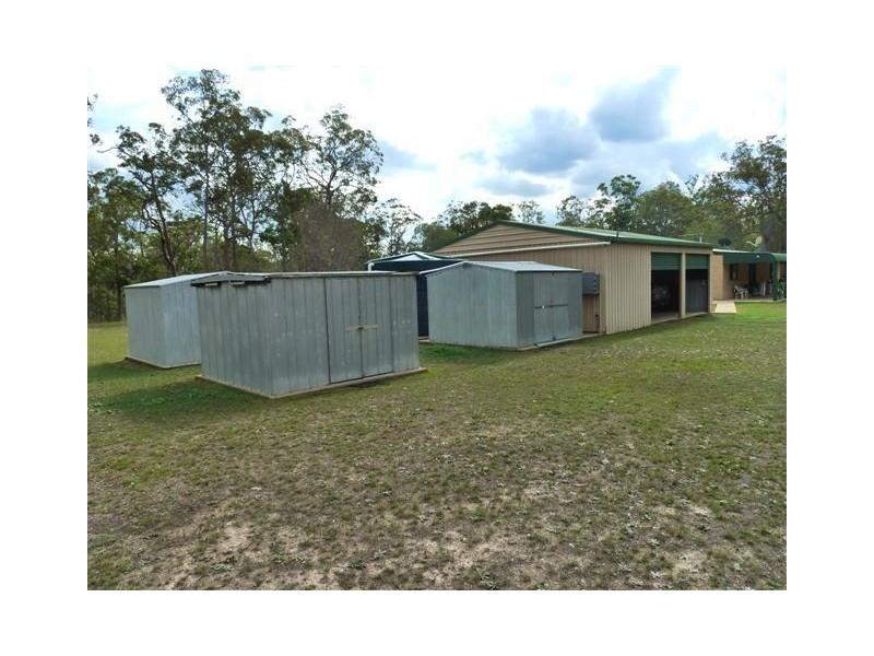 73 Colton Road, Aldershot QLD 4650