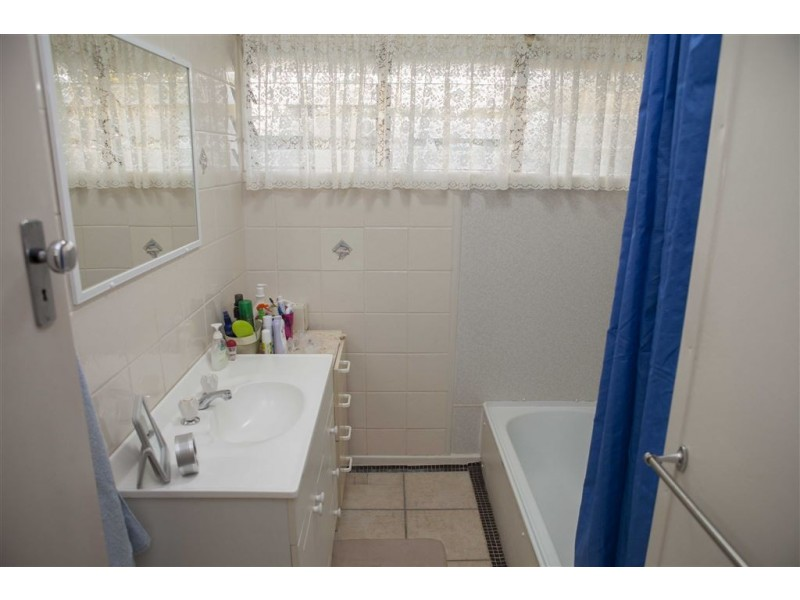 103 Bronze Street, Aldershot QLD 4650