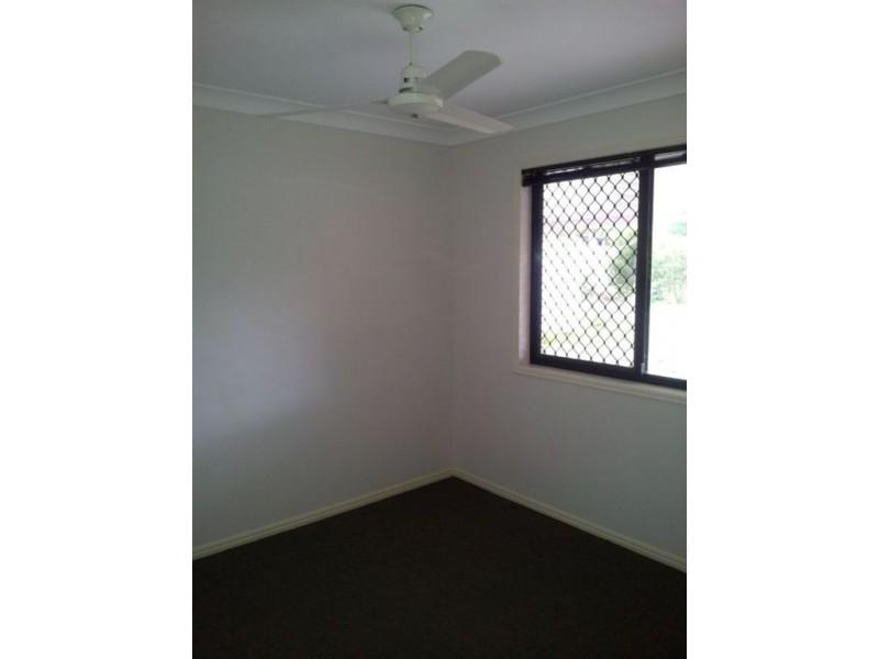 4 Gold St, Aldershot QLD 4650