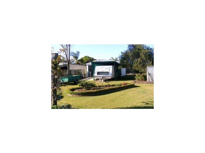 71 Brugh, Aldershot QLD 4650