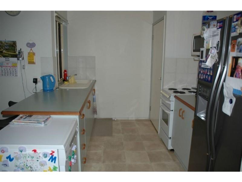 72 Rawson Street, Aldershot QLD 4650