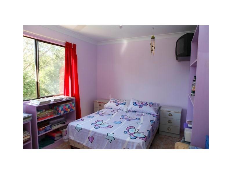 447 Teddington Road, Tinana South QLD 4650