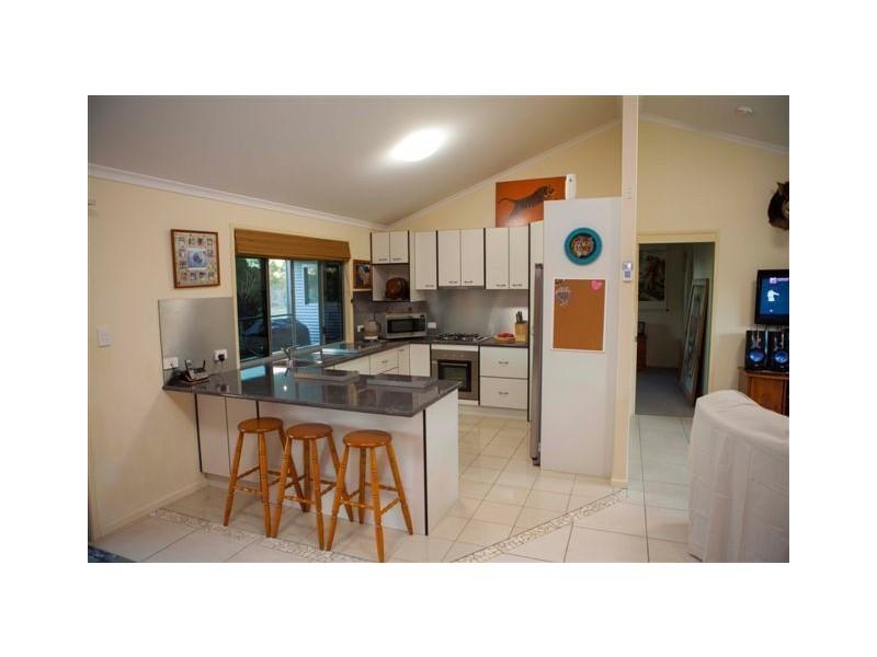 78 Suthers Road, Dunmora QLD 4650