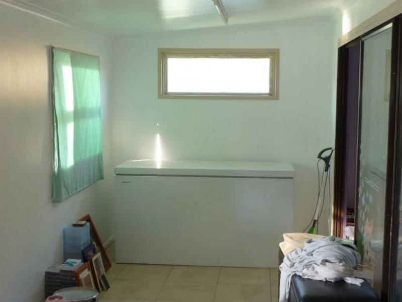 1195 Mungar Road, Mungar QLD 4650