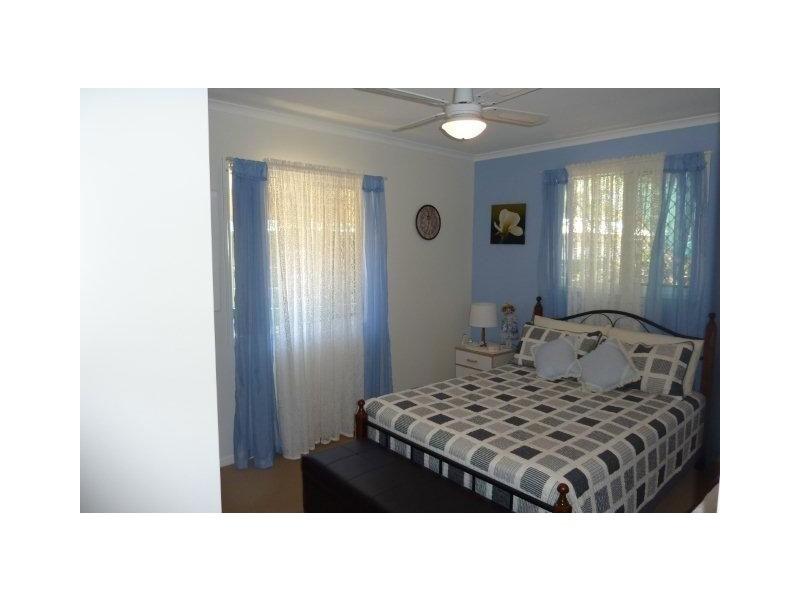 11 Herrenberg Street, Aldershot QLD 4650