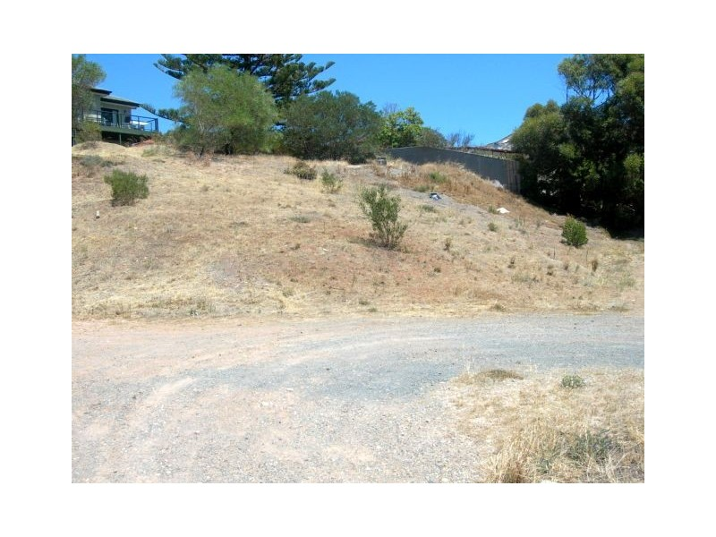 Lot 3 2C Jervois Terrace, Marino SA 5049