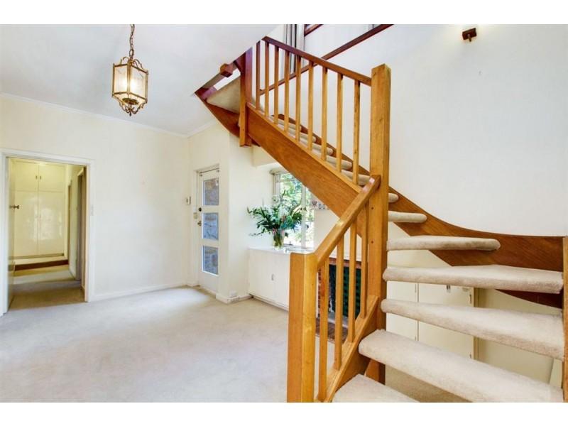 49 West Terrace, Kensington Gardens SA 5068