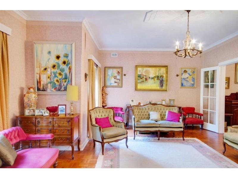 15 Orient Road, Kensington Gardens SA 5068