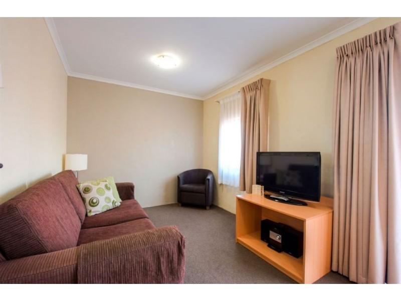 304/245-267 Hindley Street, Adelaide SA 5000