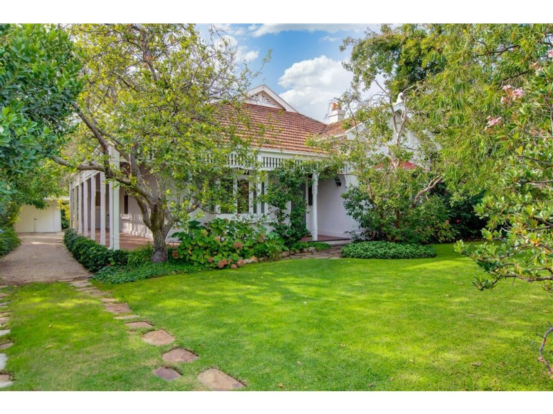 7 Rochester St, Leabrook SA 5068
