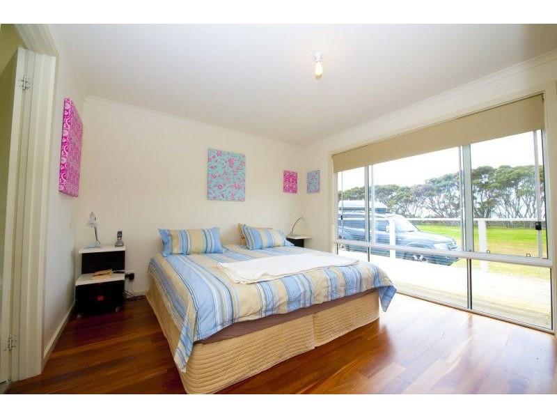 Lot 100 Willoughby Road, Antechamber Bay SA 5222