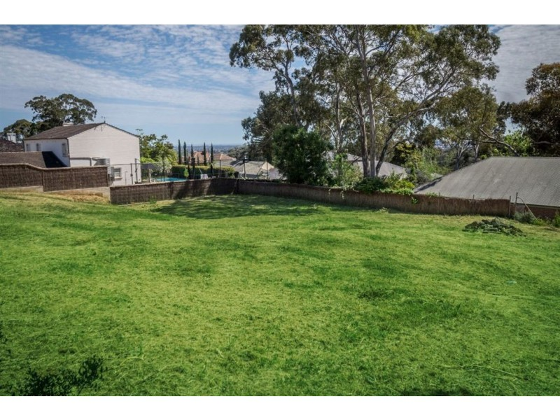 50 Delamere Avenue, Netherby SA 5062
