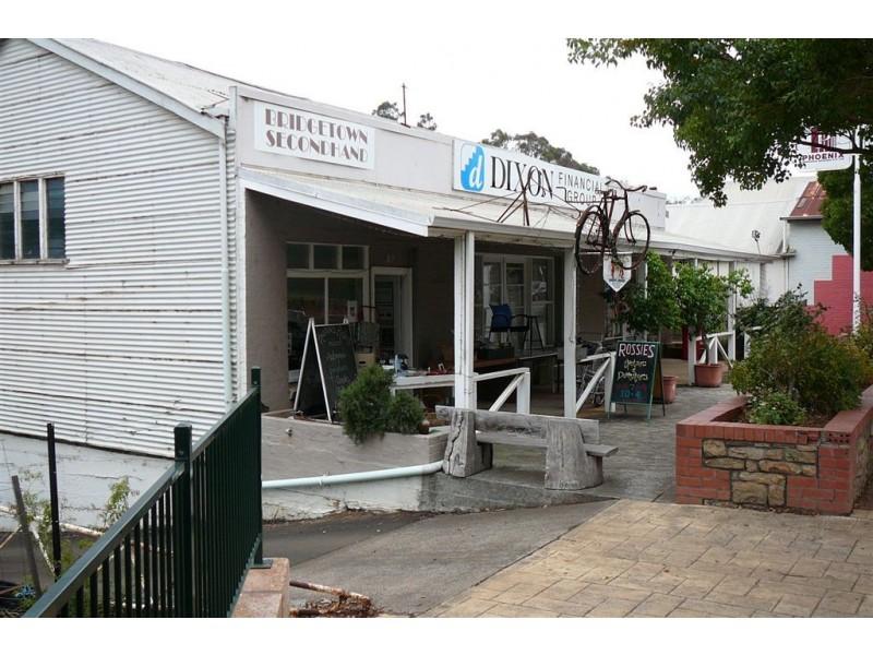 87 Hampton Street, Bridgetown WA 6255