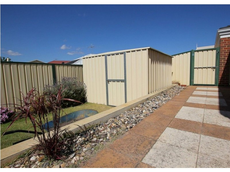 177 Wentworth Parade, Success WA 6164