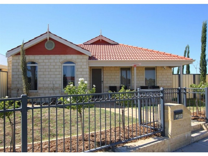325 Wentworth Parade, Success WA 6164