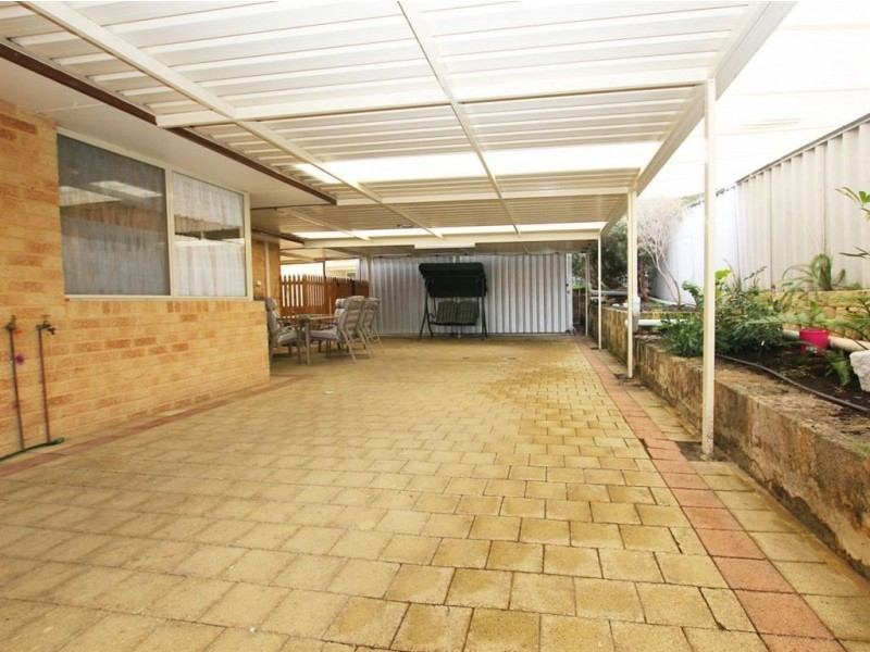 13 Seabrook Place, Success WA 6164