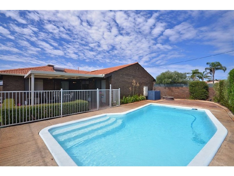 6 Downer Way, Bull Creek WA 6149