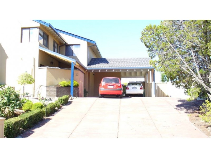 20 Sellars Way, Bull Creek WA 6149