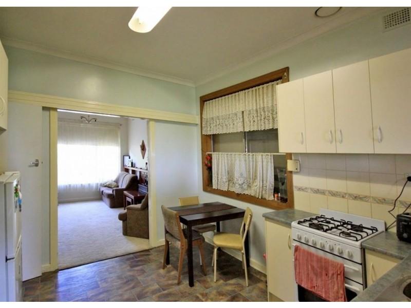 14 Coolinga Road, Marino SA 5049