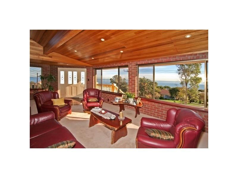 8 Sheidow Terrace, Marino SA 5049