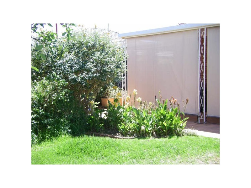 70 Selth Street, Albert Park SA 5014