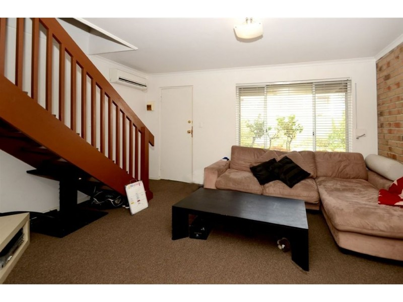 4/59 Rosewater Terrace, Ottoway SA 5013