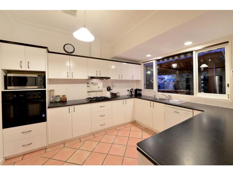 17 Durham Avenue, Lockleys SA 5032
