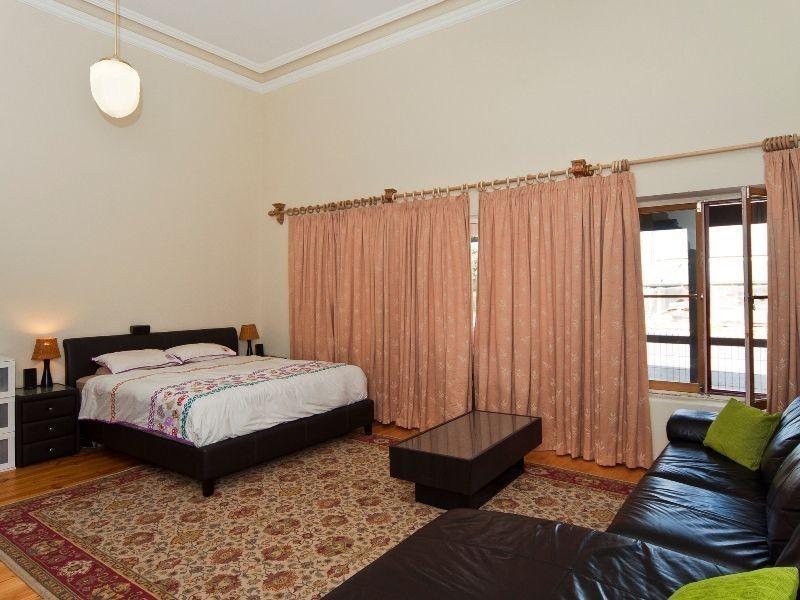 41 Coxe Street, Milang SA 5256