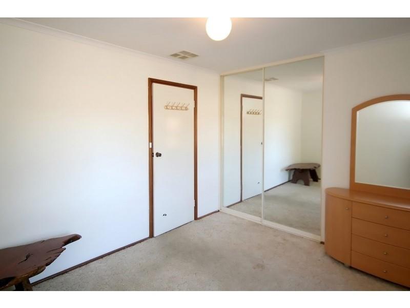 17 Idlewild Avenue, Aberfoyle Park SA 5159