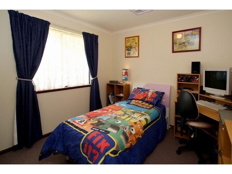 59 Windebanks Road, Aberfoyle Park SA 5159