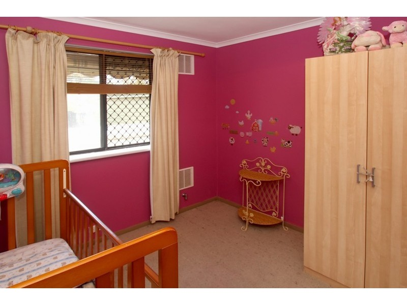 105 Sunnymeade Drive, Aberfoyle Park SA 5159