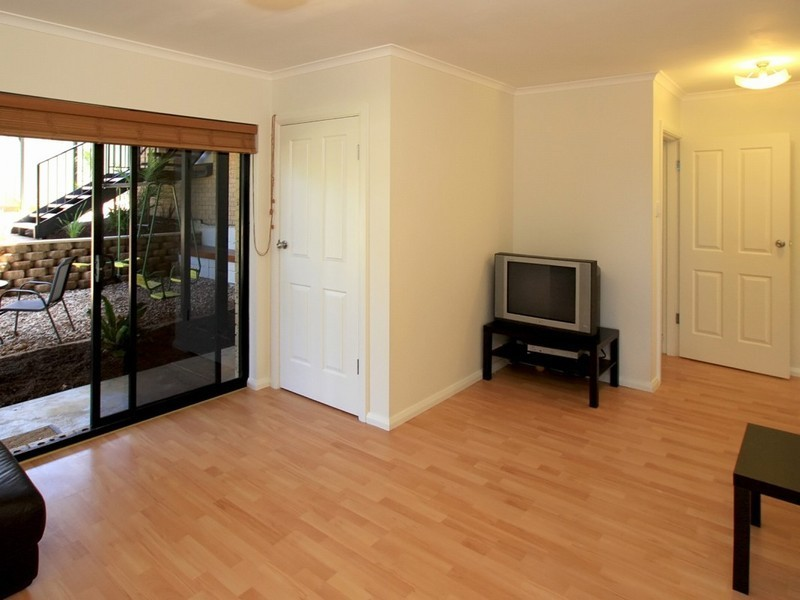 10 Sheoak Crescent, Aberfoyle Park SA 5159