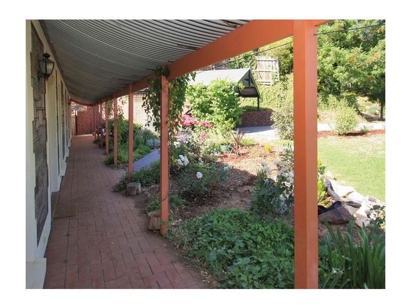 5 Blue Spruce Court, Aberfoyle Park SA 5159