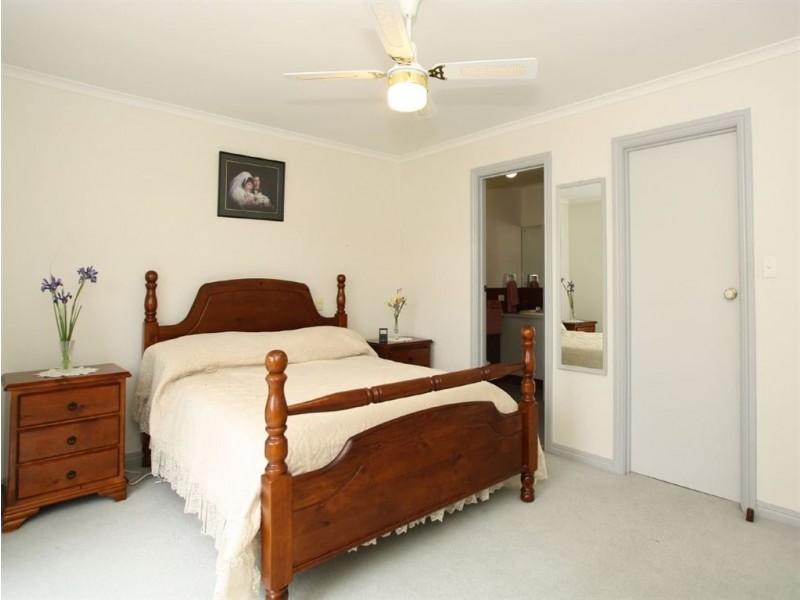 23 Jaimey Grove, Aberfoyle Park SA 5159