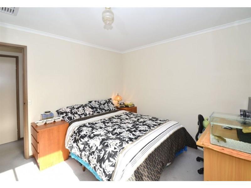 3 Shelter Court, Aberfoyle Park SA 5159