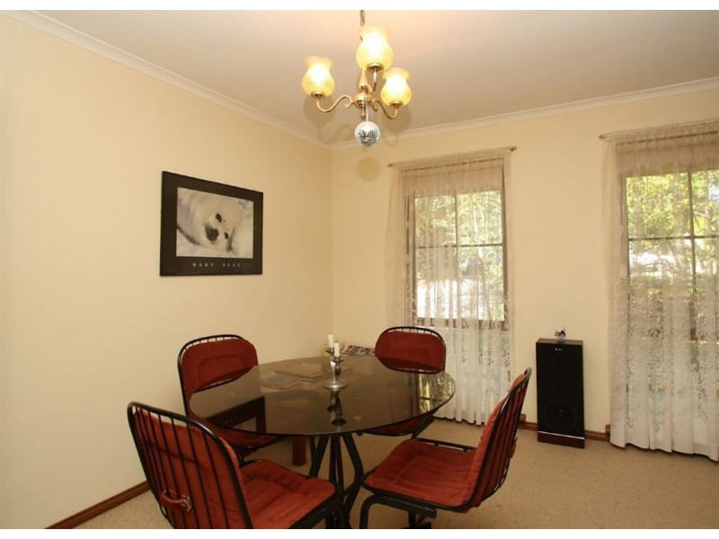 20 Medina Street, Aberfoyle Park SA 5159