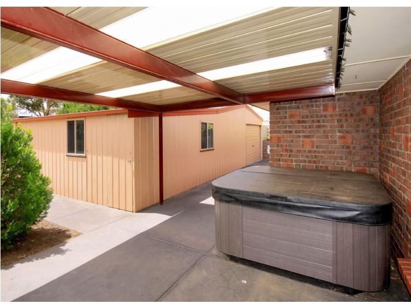 5 Ashridge Court, Aberfoyle Park SA 5159