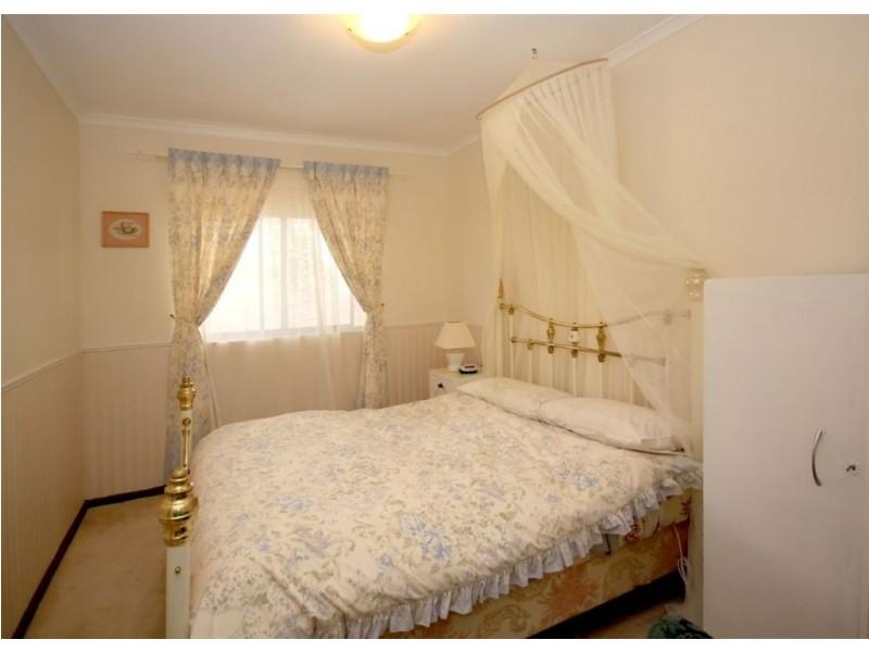 29 Monaro Road, Aberfoyle Park SA 5159