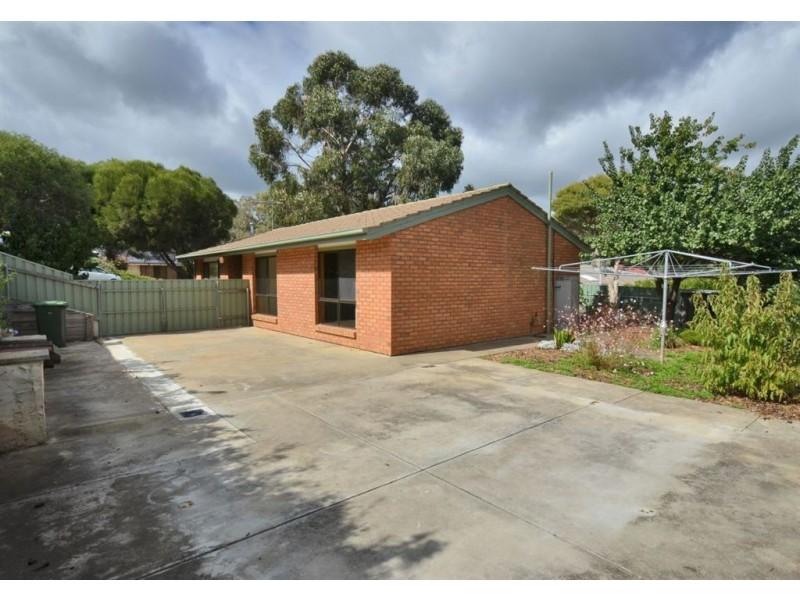 3 Anita Court, Aberfoyle Park SA 5159