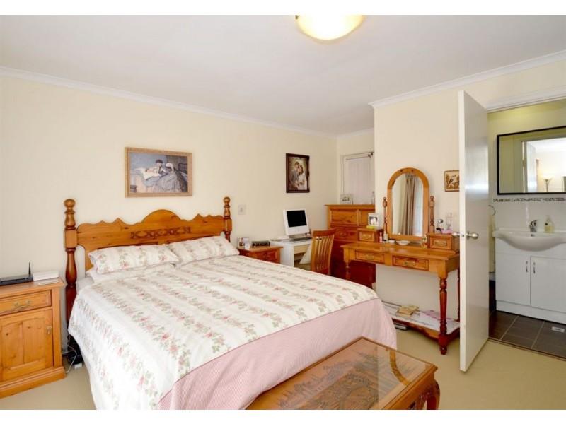 21 Abraxas Court, Aberfoyle Park SA 5159