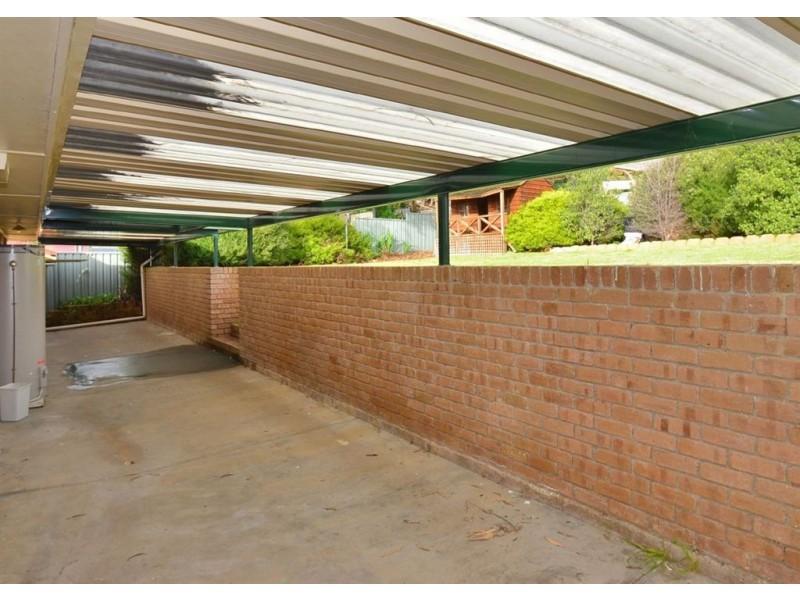 42 Tania Drive, Aberfoyle Park SA 5159