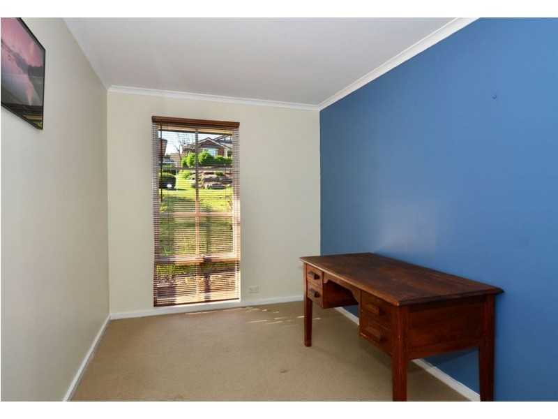 30 Nickel Drive, Aberfoyle Park SA 5159