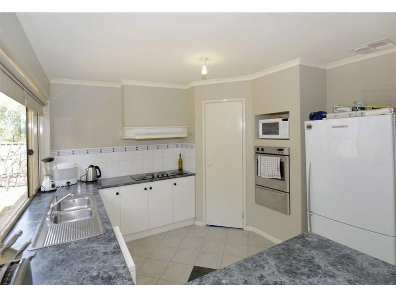 84 Jervois Terrace, Marino SA 5049