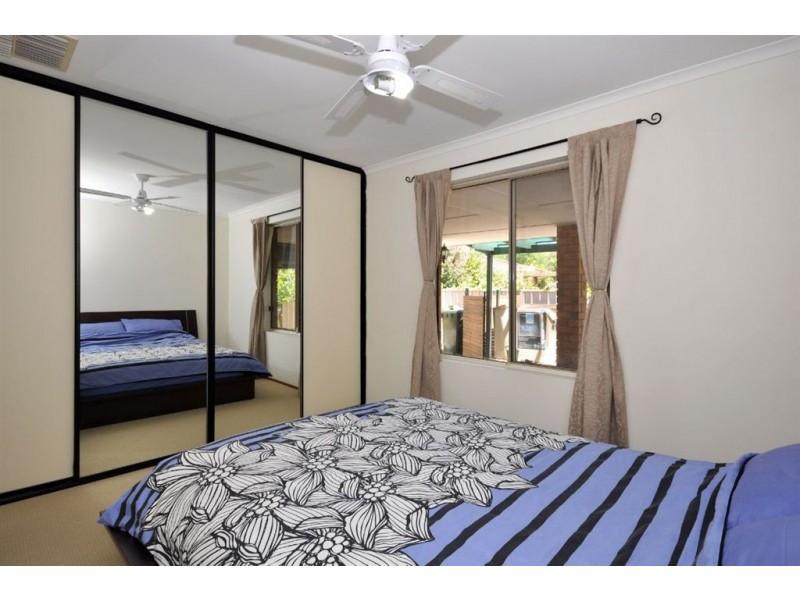 11 Santana Court, Aberfoyle Park SA 5159