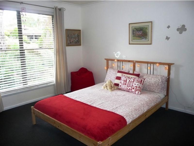 5 Springwood Court, Aberfoyle Park SA 5159