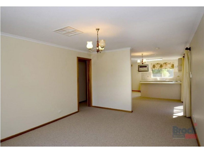 1/19 Musgrave Avenue, Aberfoyle Park SA 5159